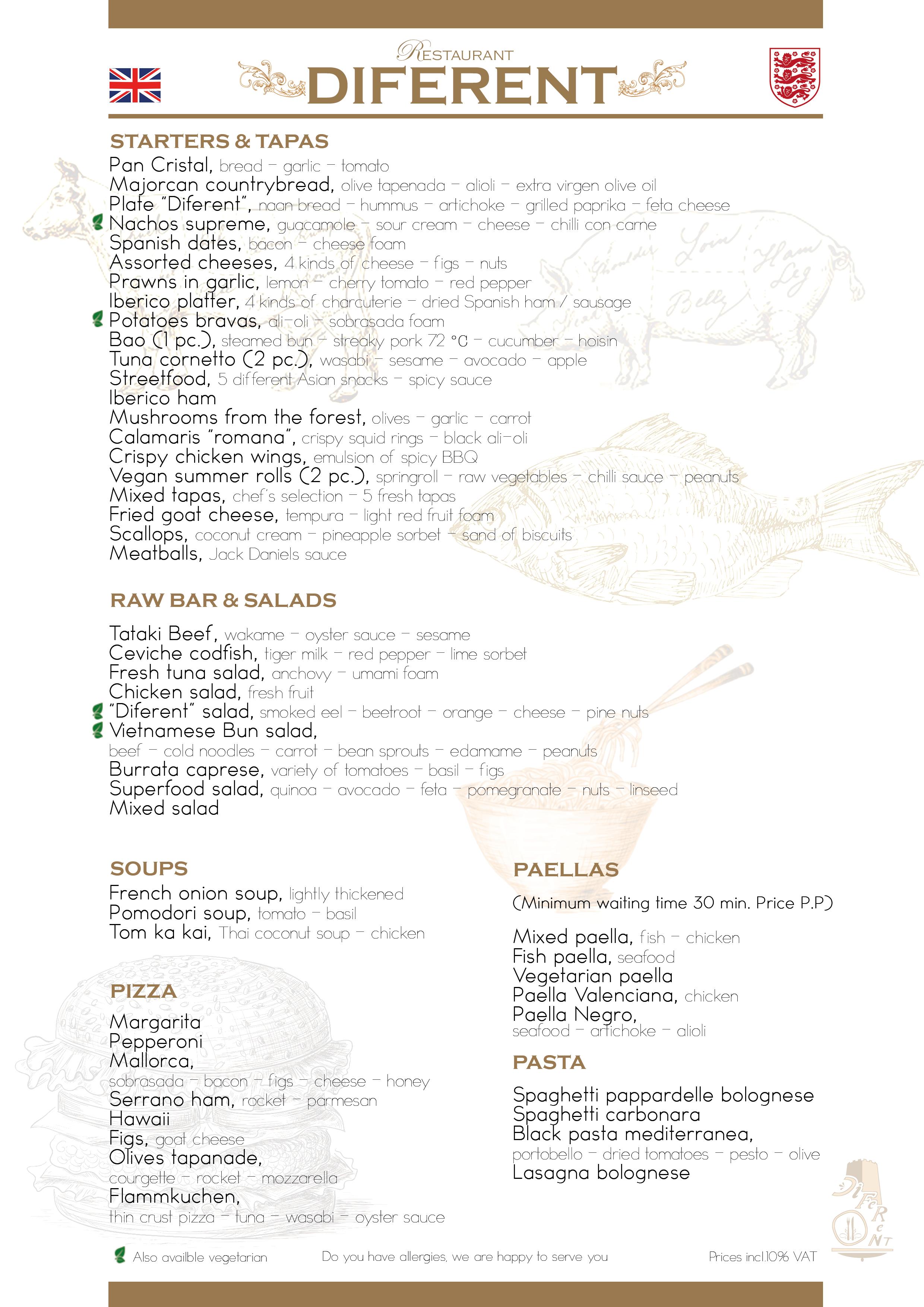 diferent_menu_EN_2017