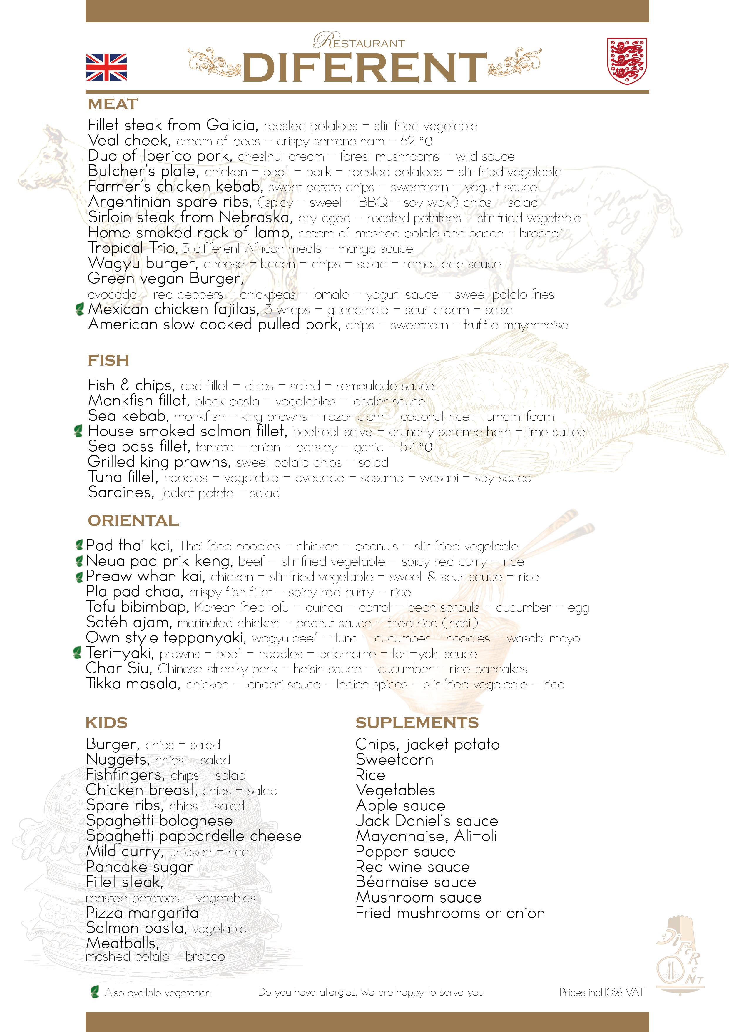 diferent_menu_EN_20172