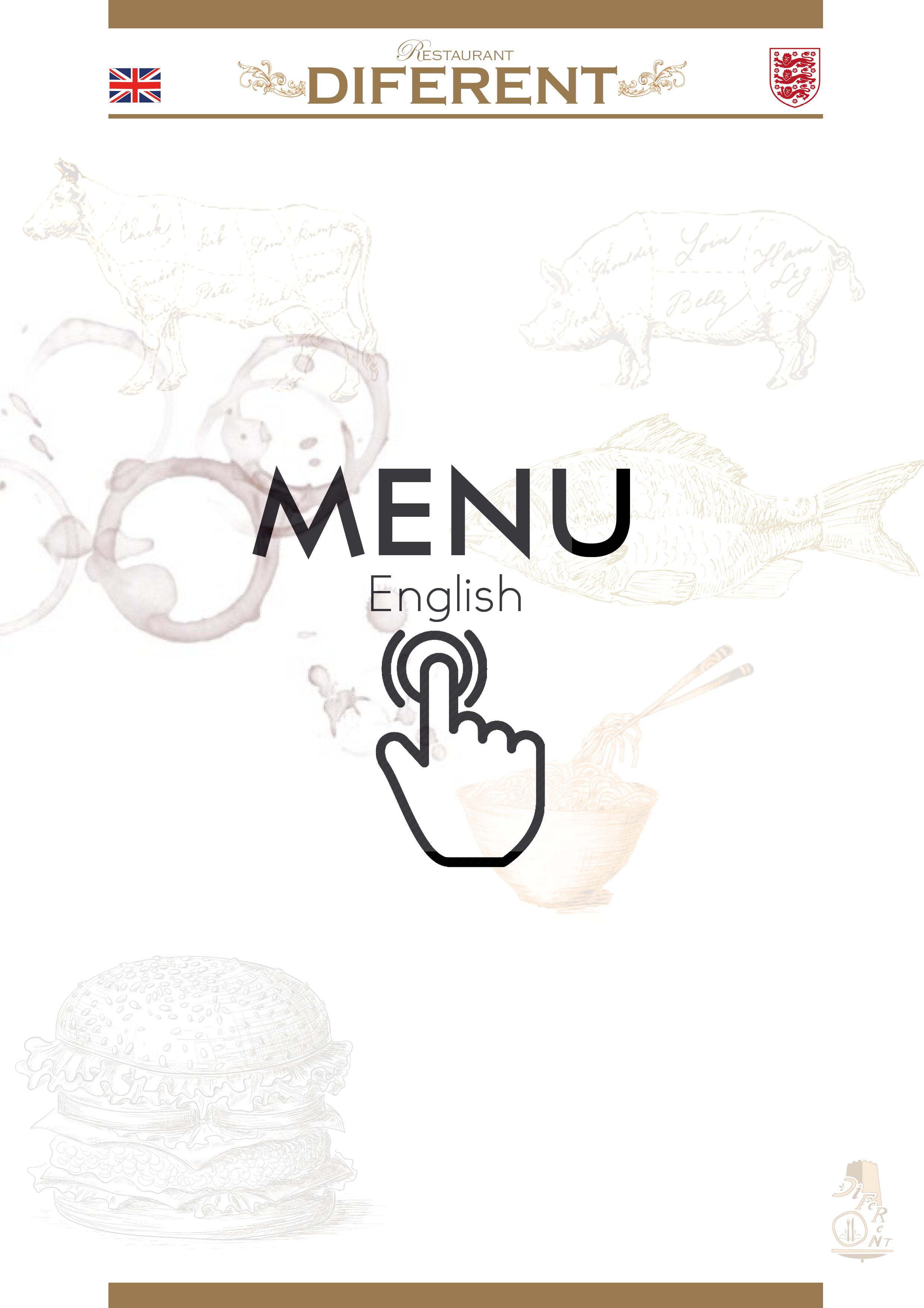 diferent_menu_EN_no_prices
