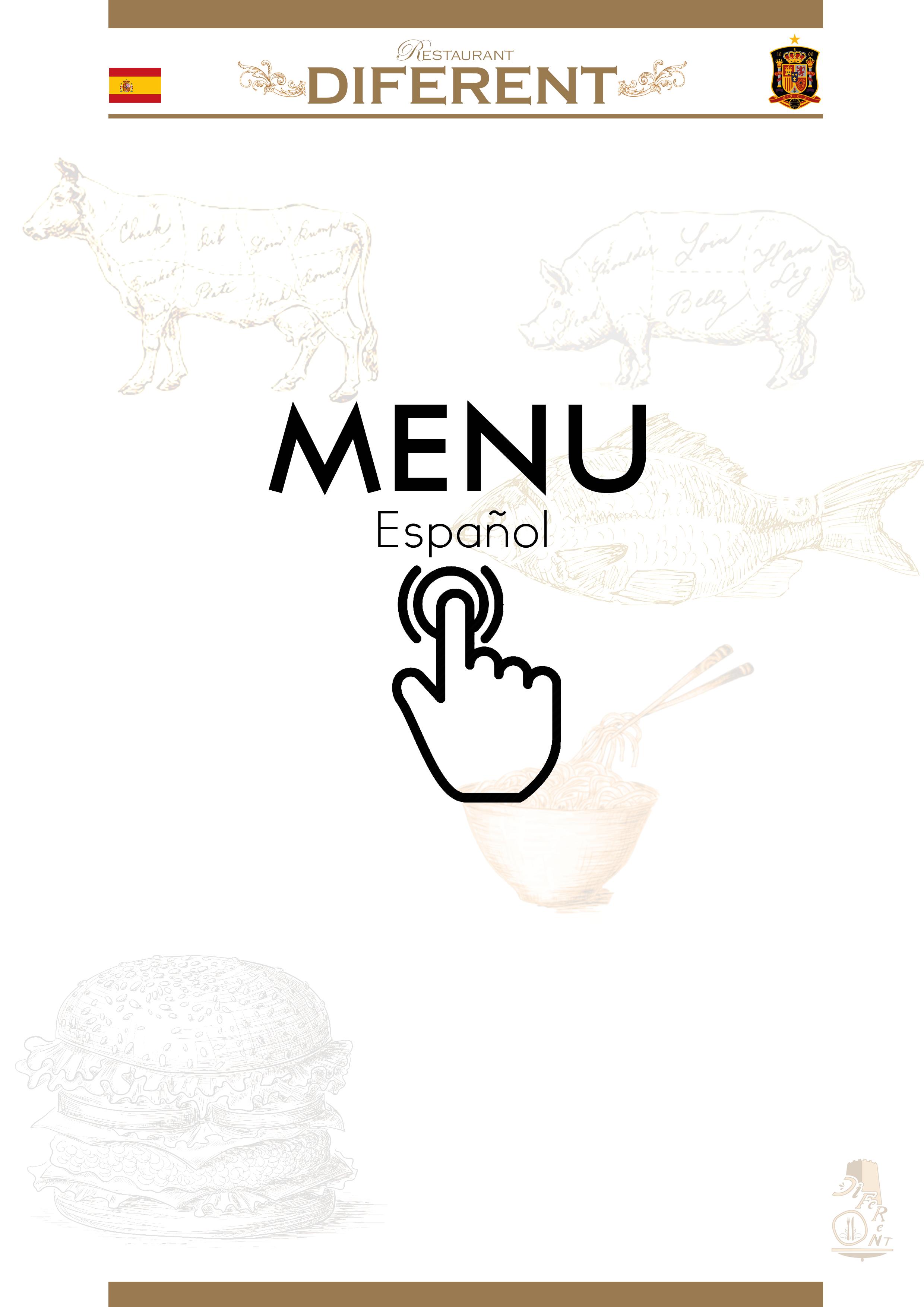diferent_menu_ES_no_prices