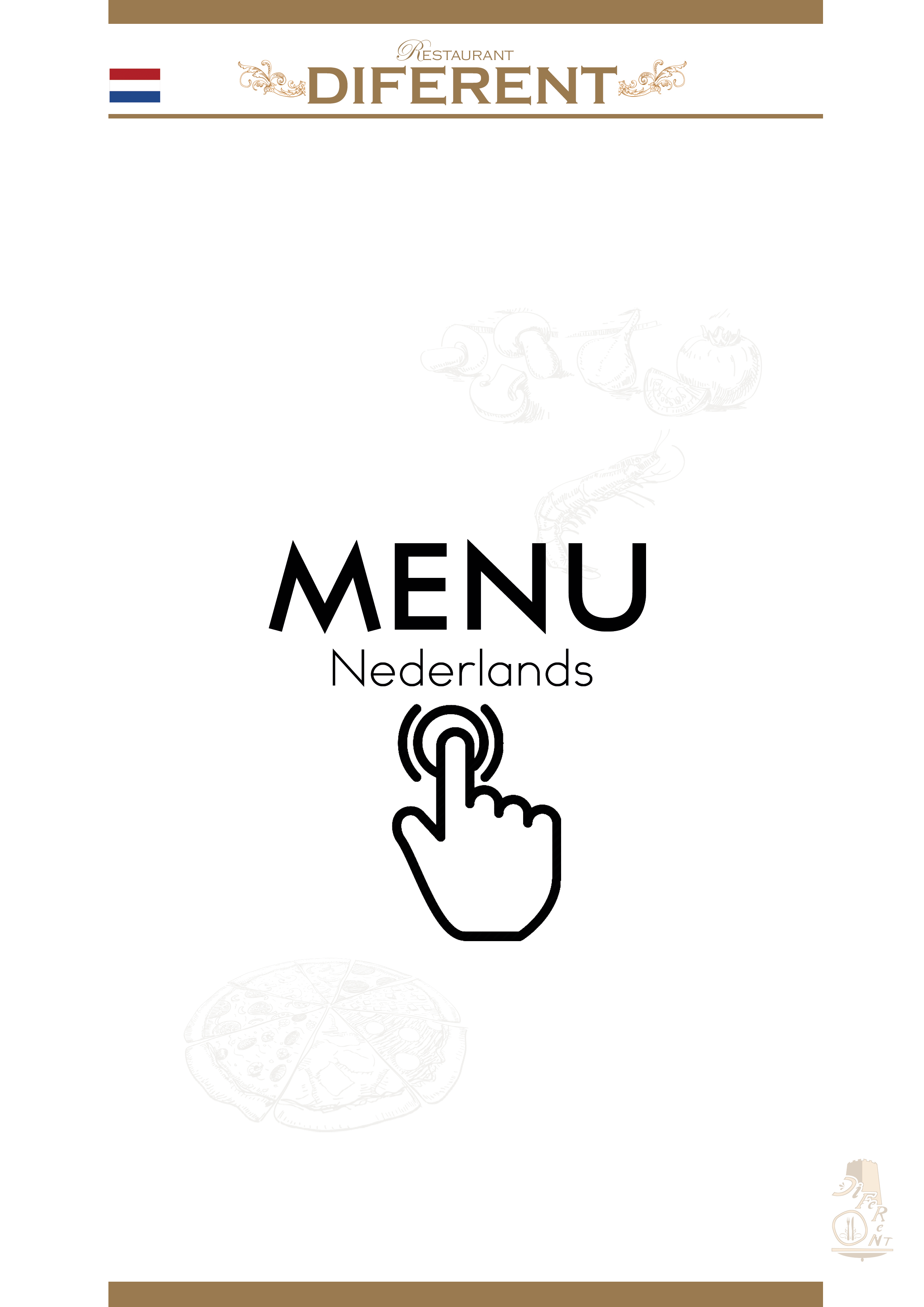 diferent_menu_NL_no_prices