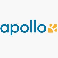 apollo_logo2