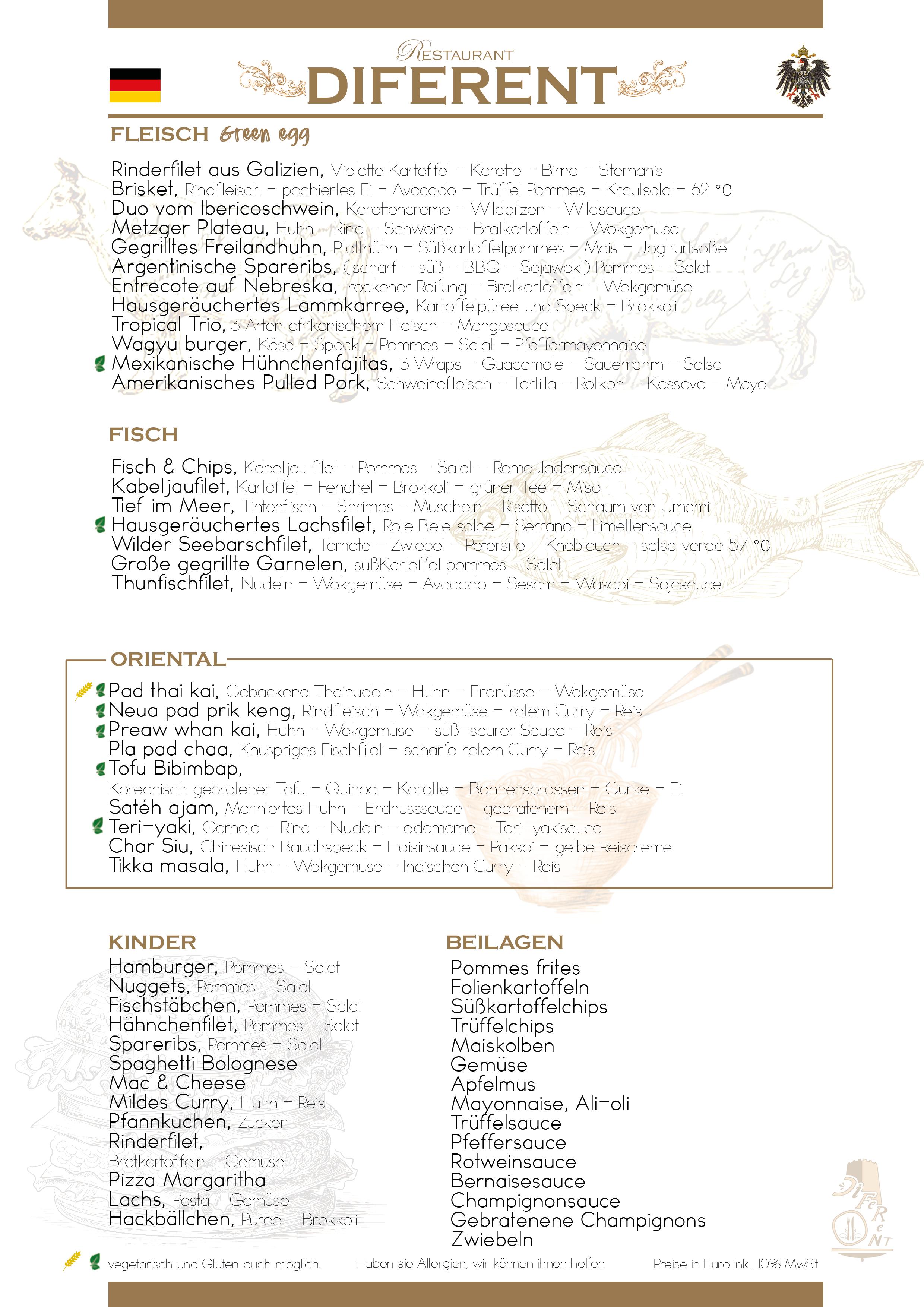 diferent_menu_DU_20182