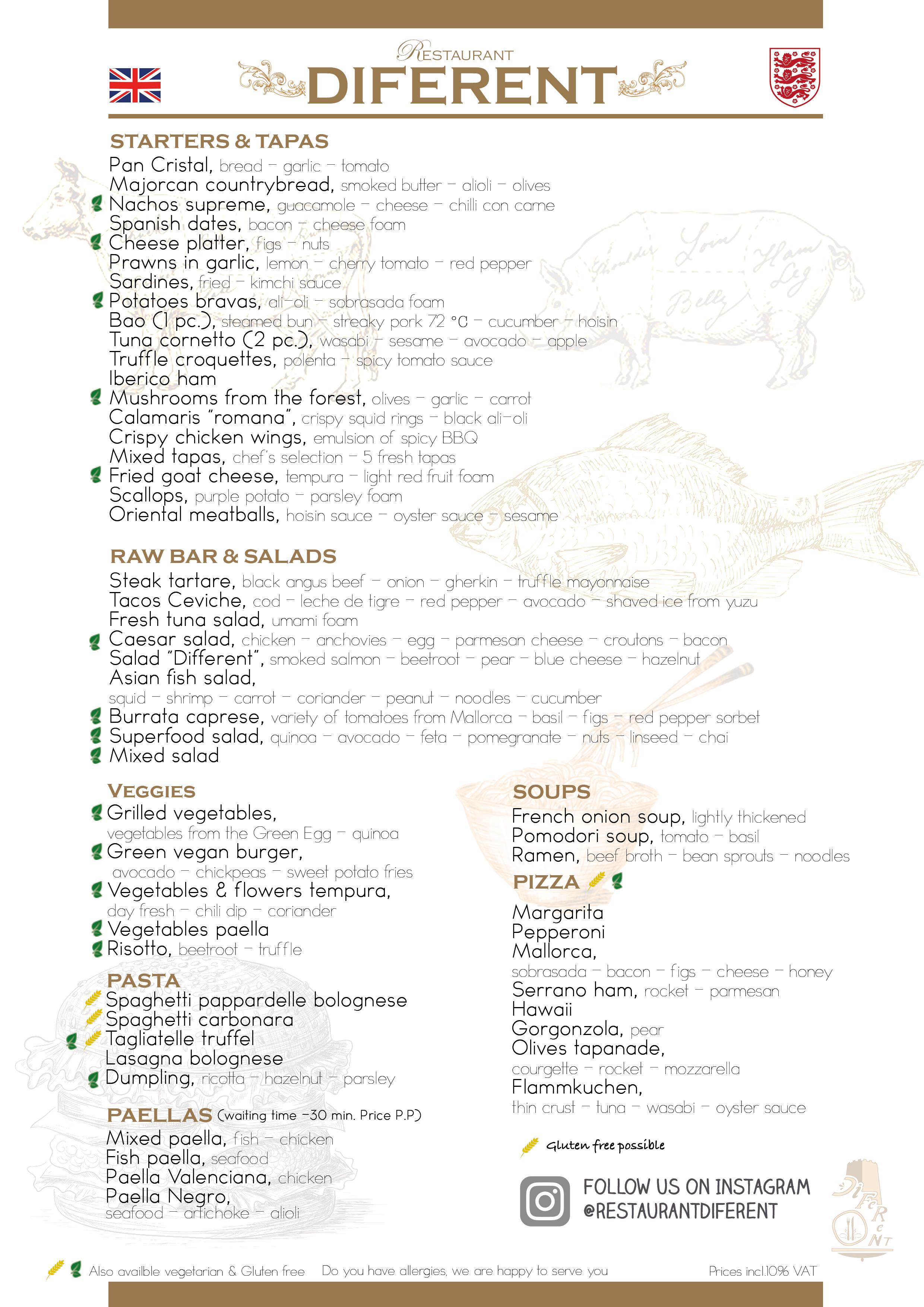 diferent_menu_EN_2018_noprices