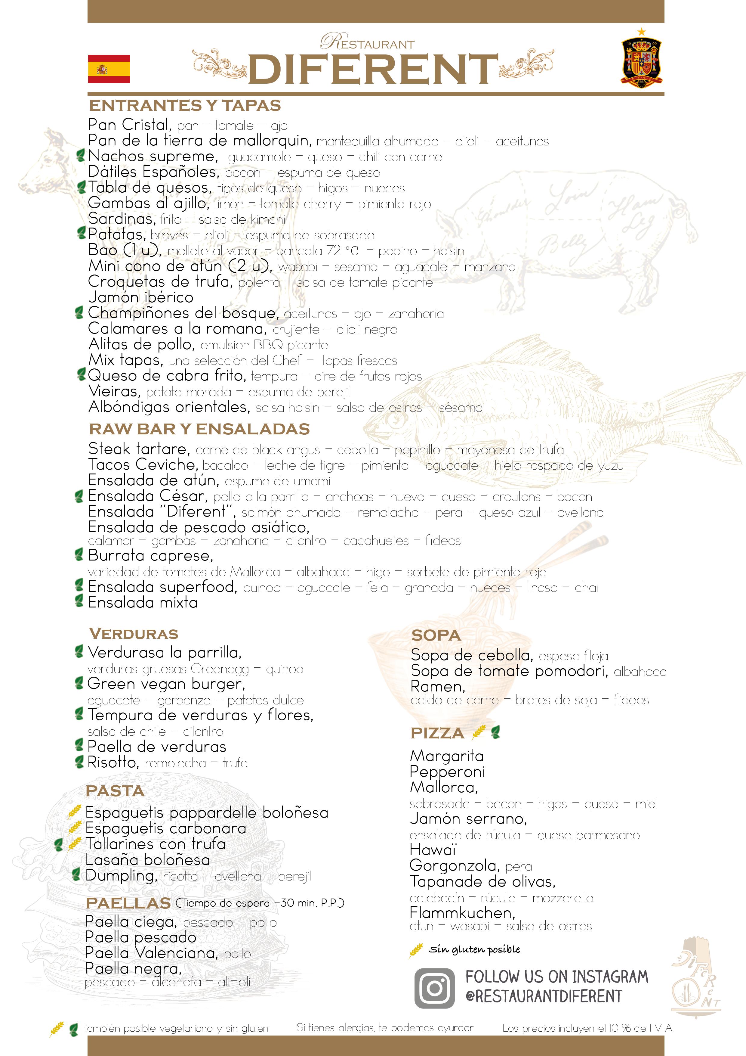 diferent_menu_ES_2018