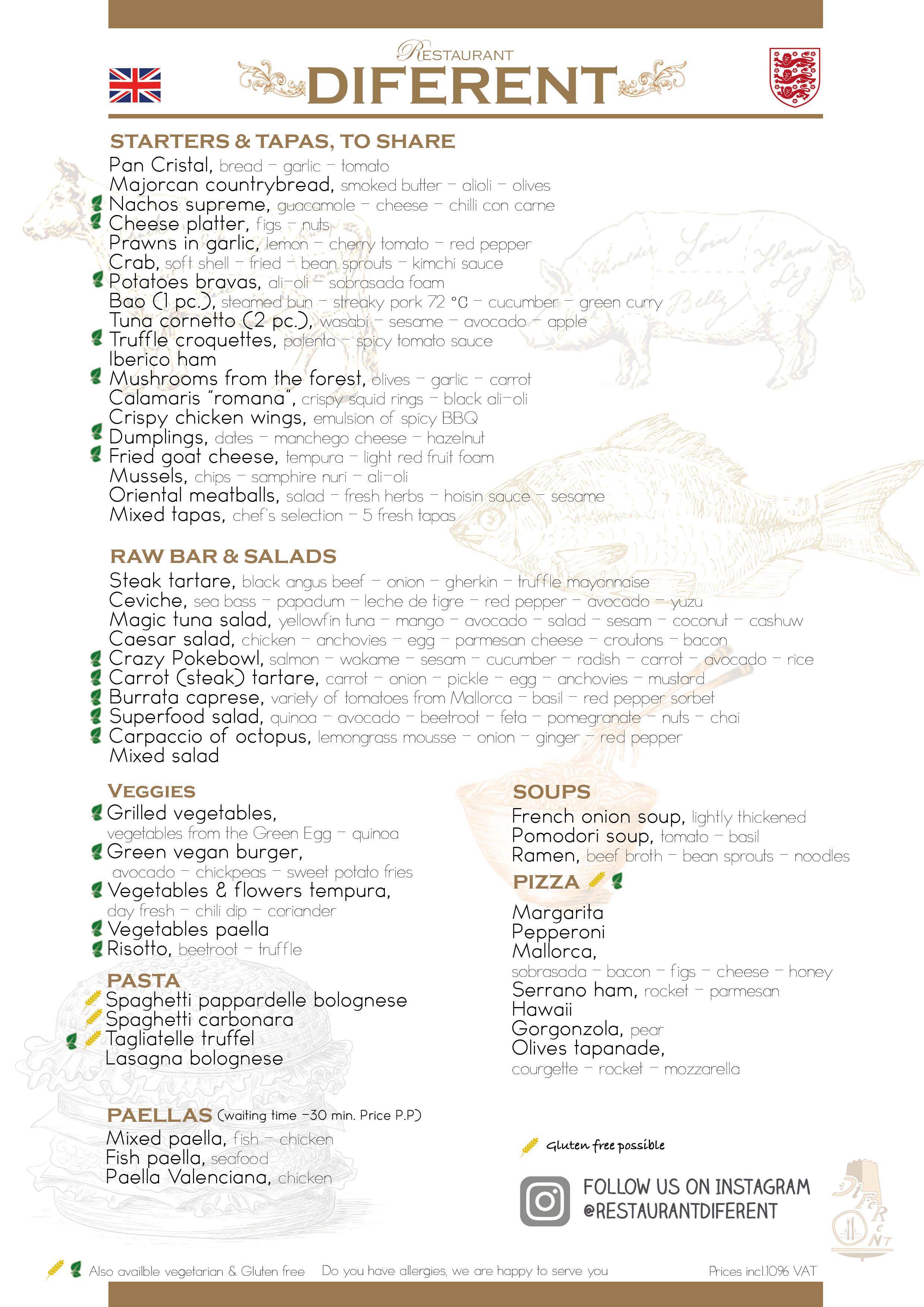 diferent_menu_EN_2019