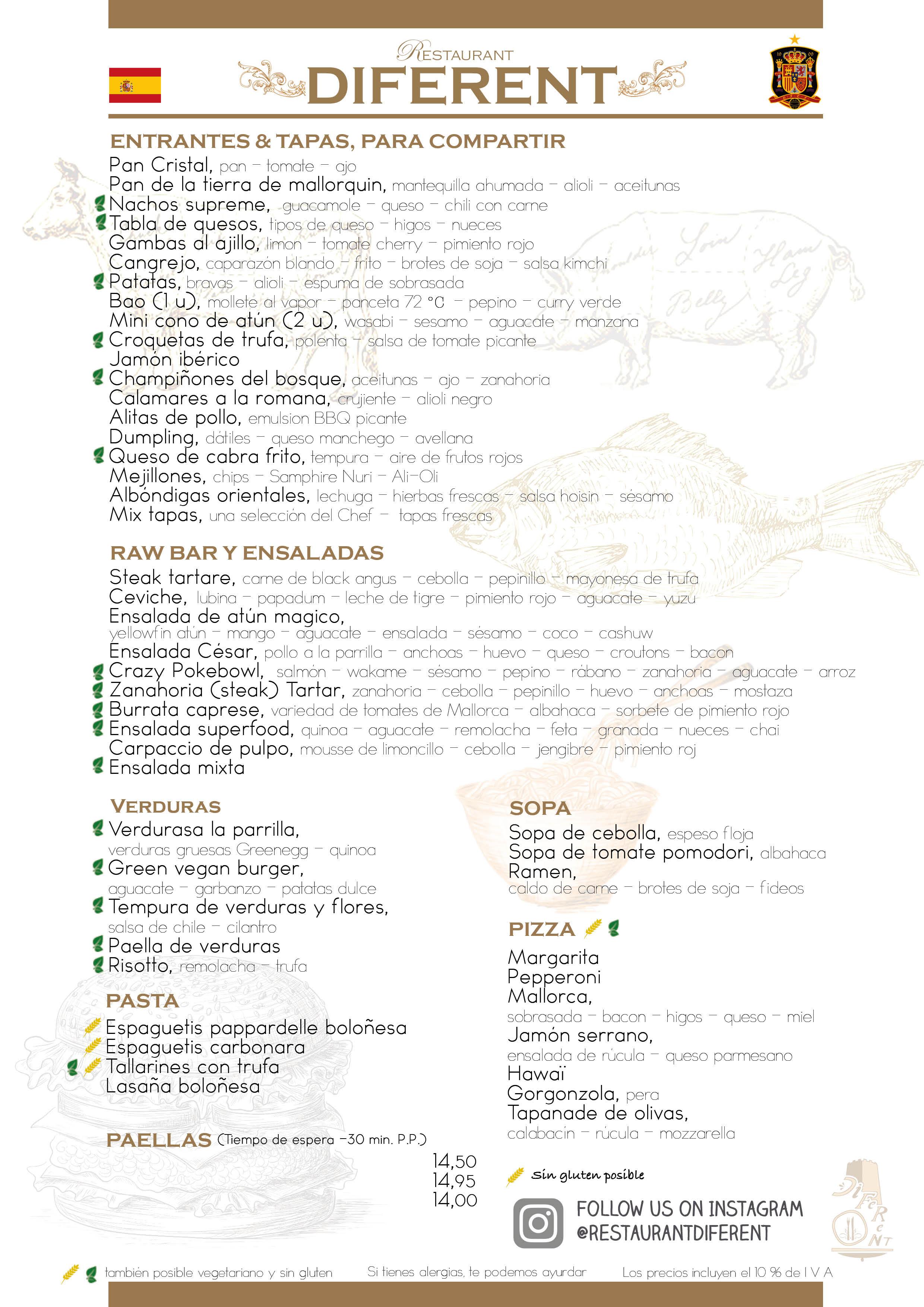 diferent_menu_ES_2019