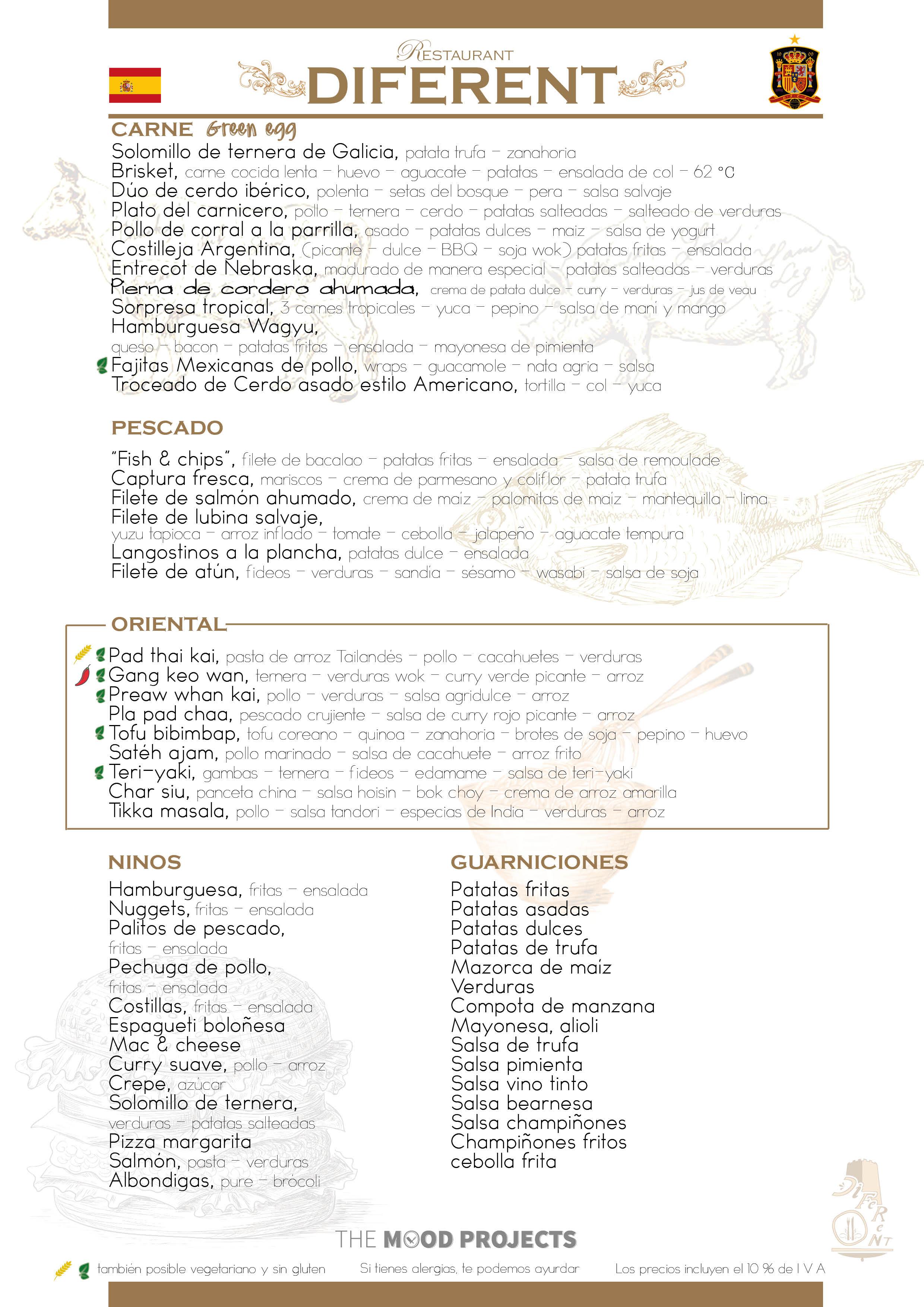 diferent_menu_ES_20192