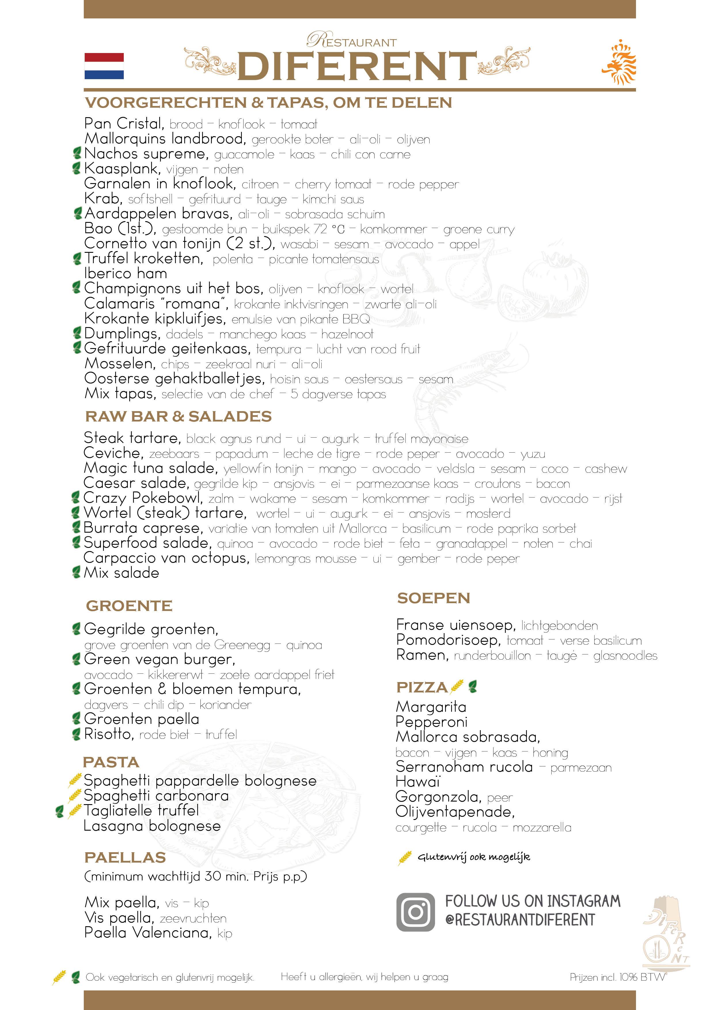 diferent_menu_NL_
